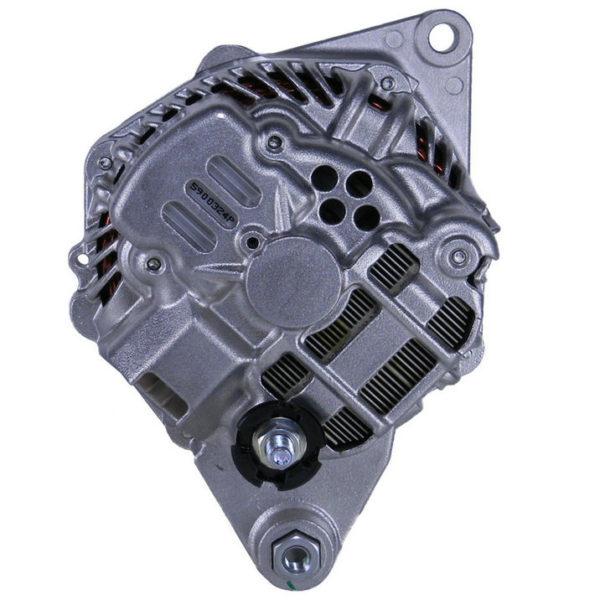 Alternator for Smart Car ForTwo SmartCar For Two 05-11-21392