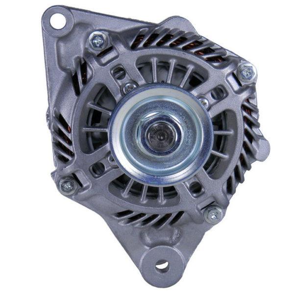 Alternator for Smart Car ForTwo SmartCar For Two 05-11-21393