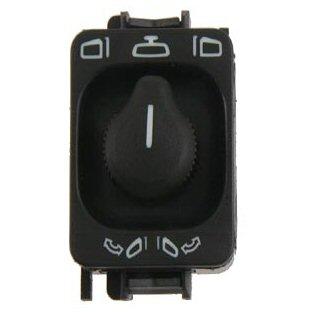 Mirror Switch Mercedes Benz 300 400 500 600 SEL SE SEC S320 S350D S420 S500 S600-18263