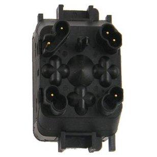Mirror Switch Mercedes Benz 300 400 500 600 SEL SE SEC S320 S350D S420 S500 S600-18264