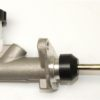 New Clutch Master Cylinder Chevrolet Corvette 84-88 4+3-0