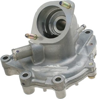 Water Pump for Toyota Previa Van 90-97 NEW Aisin same as OE-11702