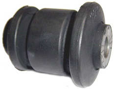 Control Arm Bushing Mercedes Benz ML320 ML350 ML430 500-0