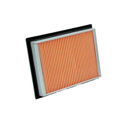 Air Filter for Infiniti FX35 FX37 FX50 M56 QX70 Nissan 300ZX Juke Rogue Sentra-0
