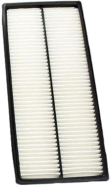 Air Filter for Subaru Impreza Legacy Outback Baja Forester-0