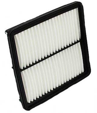 Air Filter for Subaru JUSTY 90-94 Cleaner 1.3 NEW-0