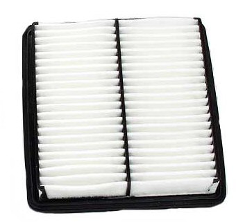 Air Filter for Subaru JUSTY 90-94 Cleaner 1.3 NEW-16352