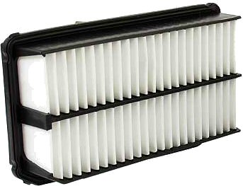 Air Filter for Honda Odyssey 05-07 Acura MDX 07-09 Cleaner-16336