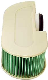 Air Filter for Acura Legend 86-90 Sterling 825 827 Cleaner-0