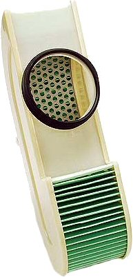 Air Filter for Acura Legend 86-90 Sterling 825 827 Cleaner-7494