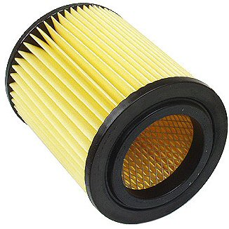 Air Filter for Acura RSX Honda Element CRV Civic SI Cleaner-12810