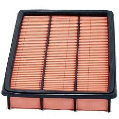 Air Filter for Honda Accord 90-93 DX EX LX SE Cleaner-14043