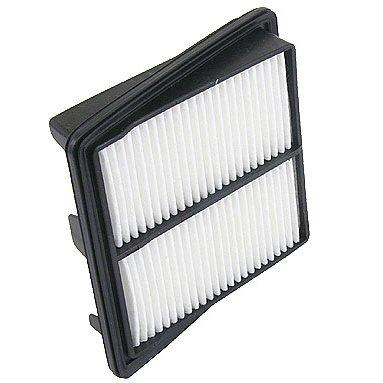 Air Filter for Honda FIT & Sport 07-08 1.5 Cleaner-0