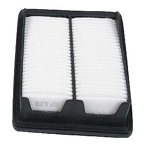 Air Filter for Honda FIT & Sport 07-08 1.5 Cleaner-16334