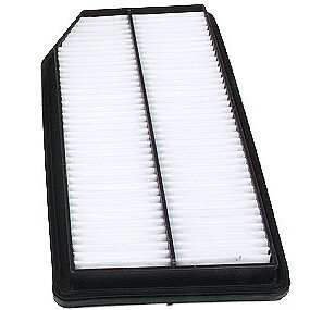 Air Filter for Honda Ridgeline RT RTL RTX RTS Cleaner-16332