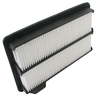 Air Filter for Honda Element Civic Mugen Si Cleaner-0