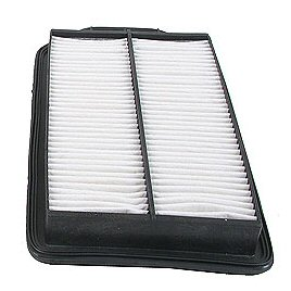 Air Filter for Honda CRV CR-V 2.4 07-09 Cleaner-16945