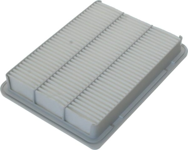 Air Filter Toyota Tacoma Truck 2TRFE 2.7 Cleaner-0
