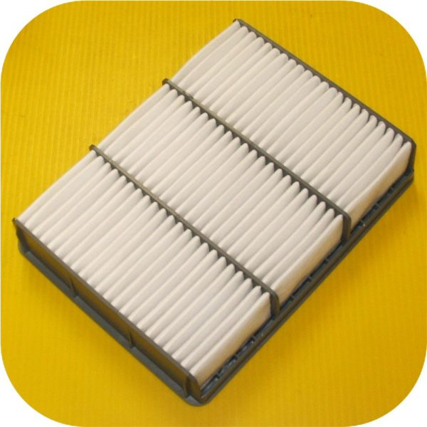 Air Filter for Lexus GS300 93-97 GS 300 Cleaner-0