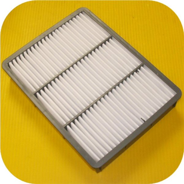 Air Filter for Lexus GS300 93-97 GS 300 Cleaner-9490