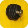 Locking Fuel Gas Cap Suzuki Samurai Sidekick X90 Vitara (eBay #330247413663, pupajj)-8682