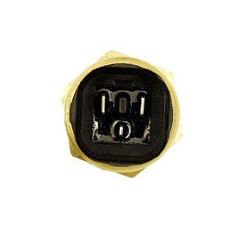 Radiator Fan Switch Volkswagen Beetle Golf Jetta VW-10964
