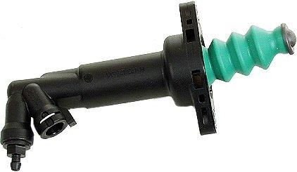 Clutch Slave Cylinder Volkswagen Beetle Golf Jetta VW-10728