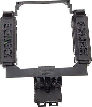 Window Switch Upgrade-10637