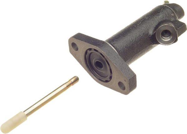 Clutch Slave Cylinder BMW 528 530 533 535i 630 633 635-0