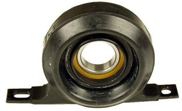 Driveshaft Support BMW 528 530 533 535 i M5 E12 E28-0