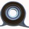 Driveshaft Support BMW 528 524 522 E28 633 635 csi E24-0