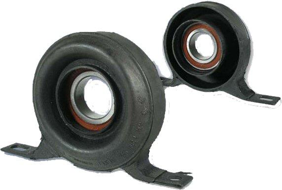 Driveshaft Support BMW 528 524 522 E28 633 635 csi E24-9622