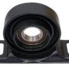 Driveshaft Support BMW 525 530 535 M5 735 i E32 E34-0