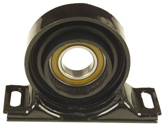 Driveshaft Support BMW 525 530 535 M5 735 i E32 E34-4627