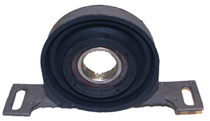 Bearing Center Driveshaft Support BMW 318 i is E36 91-9-0