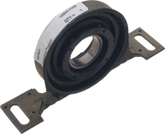 Bearing Driveshaft Support BMW 740 750 i iL 95-01 E38-9631