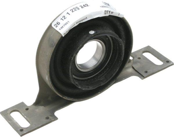 Bearing Driveshaft Support BMW 528i E39 528 i 97-00-0
