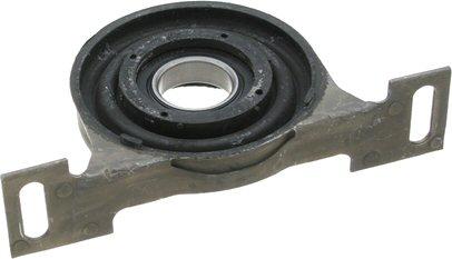 Bearing Driveshaft Support BMW 528i E39 528 i 97-00-9634