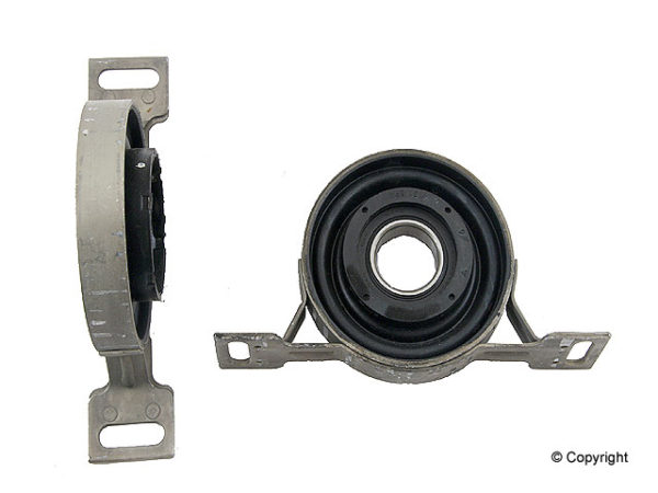 Bearing Driveshaft Support BMW M3 Z3 S50 S52 S54 E36-0