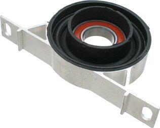 Bearing Driveshaft Support BMW 323 325 328 330 i Z4 E46-9636
