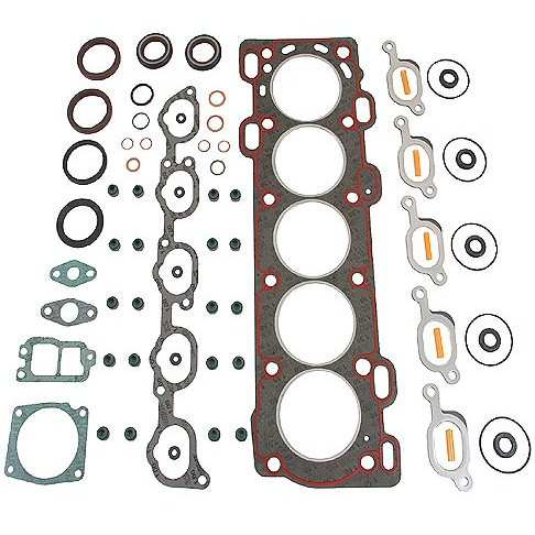 Cylinder Head Gasket Set Volvo 2.3 C70 S70 V70 850 T-5 T-5R TURBO-0