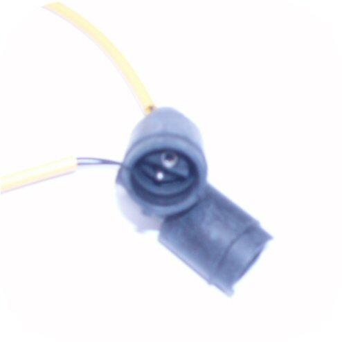 2 Brake Pad Sensors BMW M5 525 530 535 540 i E28 E34-8674