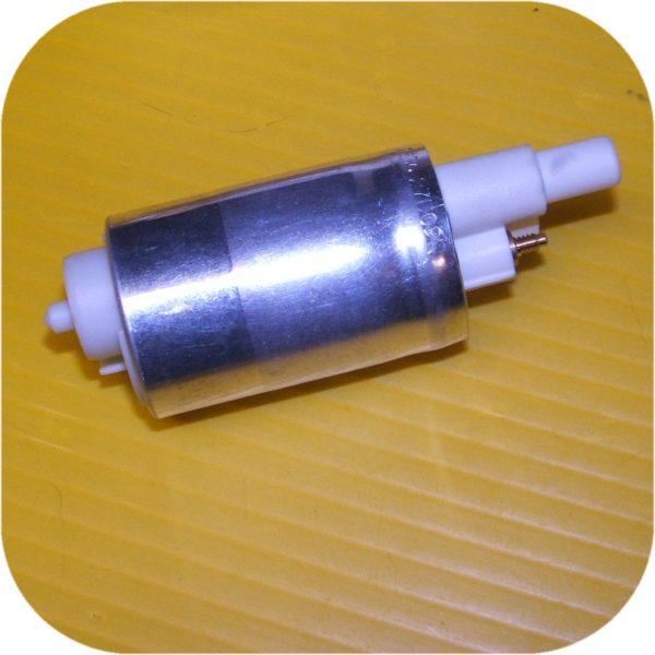 Fuel Pre Pump Volvo 240 242 244 245 740 745 760 780 940-0