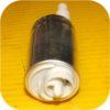 Fuel Pre Pump Volvo 240 242 244 245 740 745 760 780 940-18319