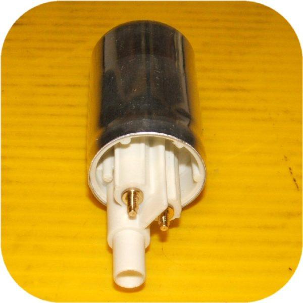 Fuel Pre Pump Volvo 240 242 244 245 740 745 760 780 940-18320