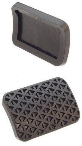 Brake Pedal Pad BMW 318 325 524 525 528 533 535 E30 E34-0