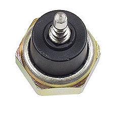 Oil Pressure Switch for Nissan 710 720 810 B210 F10 Maxima Pulsar Sentra Stanza-7292
