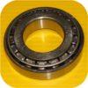 Rear Wheel Bearing for Nissan 521 620 720 D21 Frontier Pathfinder Pickup Mazda-0