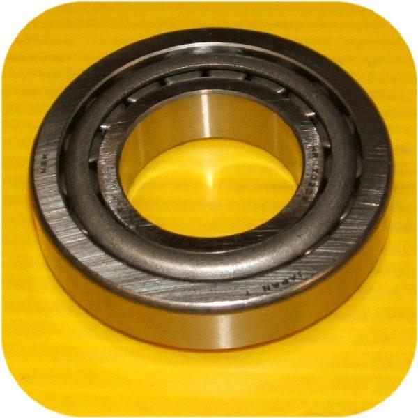Rear Wheel Bearing for Nissan 521 620 720 D21 Frontier Pathfinder Pickup Mazda-18751