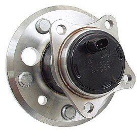 Rear Wheel Bearing Hub Toyota Avalon Camry Solara ES330-13095